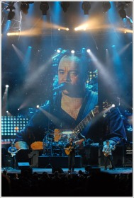 DMB Tour 9/19/09, Camden, NJ